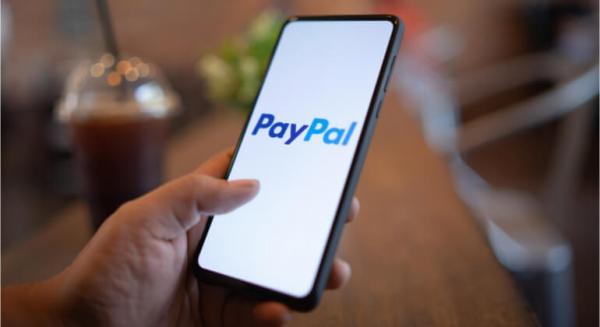 PayPal é a primeira marca a deixar projeto Libra, criptomoeda do Facebook