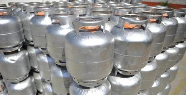 Nova Lei do Gás é aprovada na Comissão de Minas e Energia da Câmara