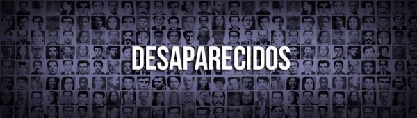 TRF4 confirma pensão por morte a crianças com mãe desaparecida