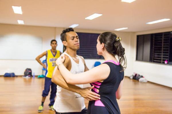 Natal Dance Festival reunirá profissionais de vários ritmos, de Natal e de outros estados