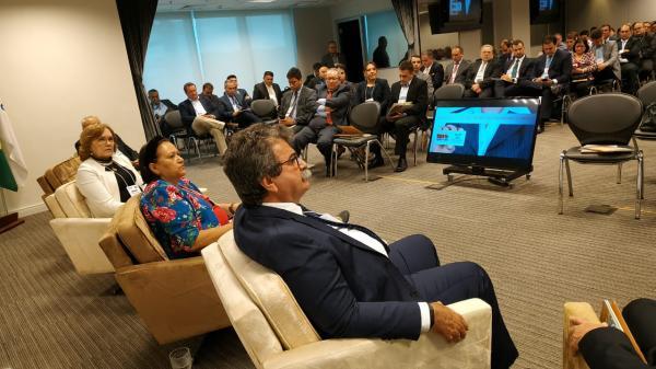 RN Invest: Governo realiza em SP evento para apresentar potencialidades e atrair investidores