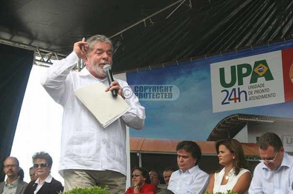 Lula livre, mas outros 4985 presos não