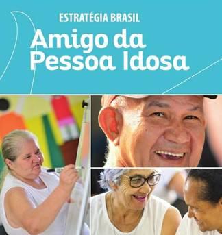 Município de Felipe Guerra é selecionado para receber Programa Vida Saudável com atendimento aos idosos