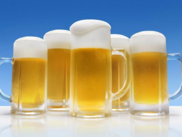 Cerveja fabricada no Brasil tem novos padrões de qualidade e identidade