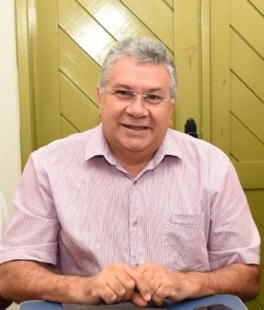 Felipe Guerra recebe Selo da Estratégia Brasil pelo compromisso maior com a Pessoa Idosa