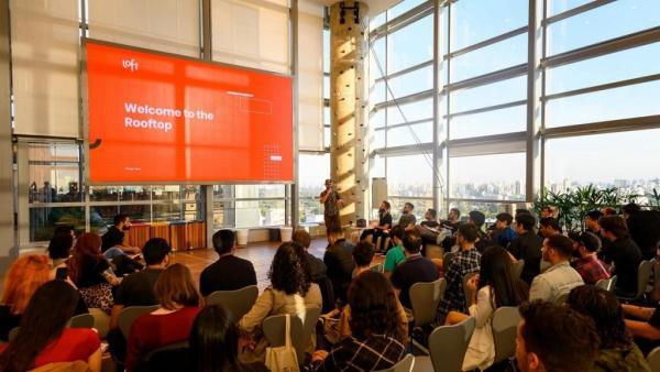 Já temos o primeiro unicórnio de 2020: a startup de compra de imóveis Loft