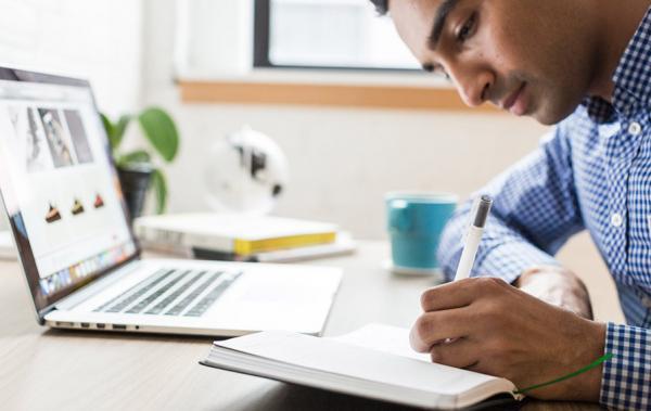 Geração de empregos segue estagnada nas microempresas, revela pesquisa