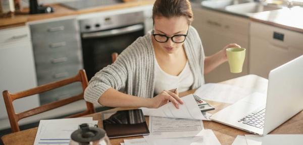 """O """"home office"""" e a modernização das leis trabalhistas"""