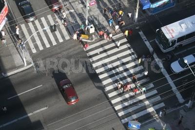 Como obter financiamento para mobilidade urbana no Brasil?