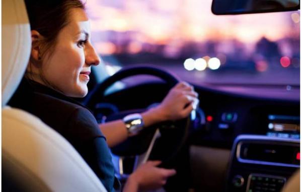 Mais Mulheres na Direção: 99 realiza uma série de ações para atrair mais motoristas mulheres