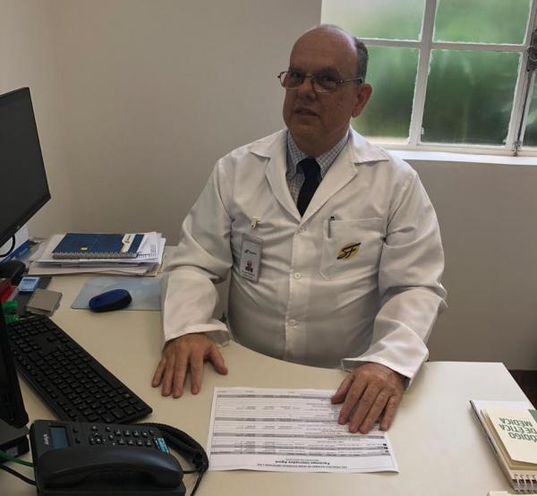 Exames de rotina e check-up garantem o bem-estar no novo ciclo