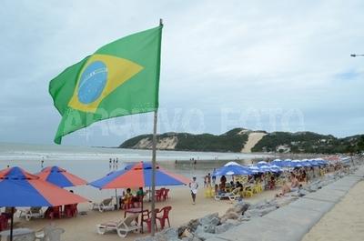 Turismo do Rio Grande do Norte realiza campanha de promoção nacional