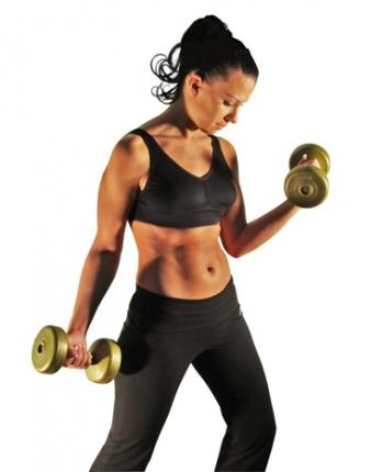 Exercícios físicos x uso de prótese nos seios