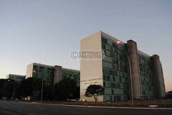 Condomínios buscam consultoria especializada em segurança