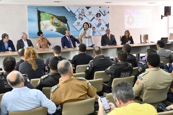 Operação Carnaval 2020 garante maior redução da violência dos últimos oito anos
