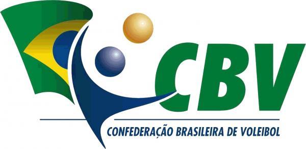 SUPERLIGA B MASCULINA: Clubes votam e CBV decide pelo fim do campeonato