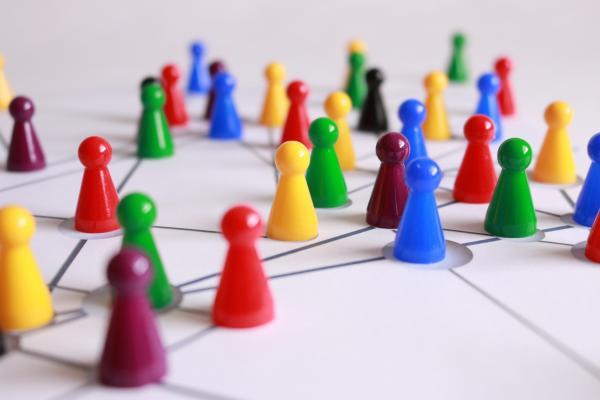 Importância de discutir sobre habilidades socioemocionais no conselho de administração