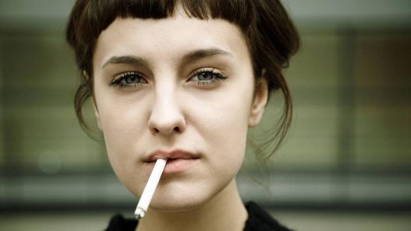 Empresa pode proibir que funcionário fume durante expediente?