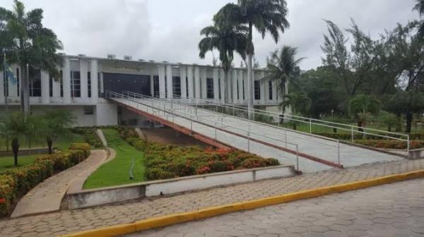 COVID-19:Governo instala Força Tarefa Administrativa e cria Central de Doações