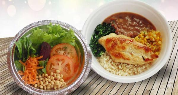 Governo garante gratuidade no Restaurante Popular para população em situação de rua, refugiados e migrantes