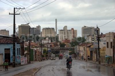 Governo alerta para sanções em caso de descumprimento de decreto e Ministério Público pede providências