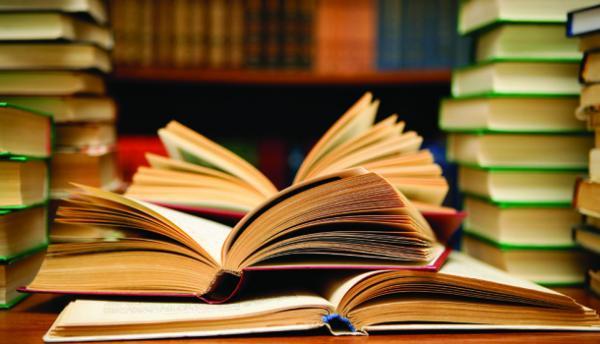 Os 50 melhores livros da história da literatura