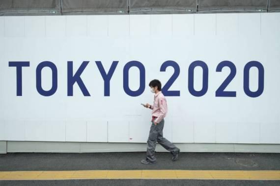 CBV e técnicos das seleções concordam com o adiamento dos Jogos de Tóquio