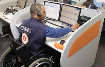 KPMG: empresas perdem oportunidades de aproveitar habilidades das pessoas com deficiência