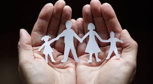 Os impactos do coronavírus no Direito de Família