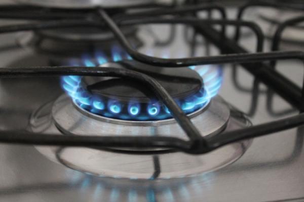 Coronavírus: Saiba como economizar gás de cozinha durante período de isolamento