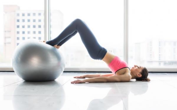 5 Mitos x Verdades do Pilates