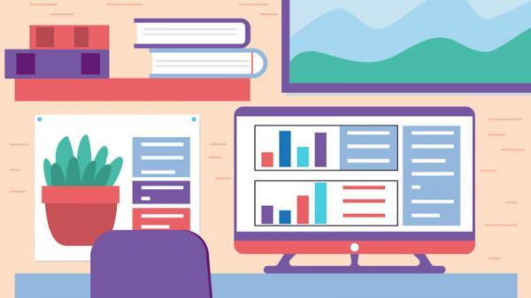 Cogna disponibiliza gratuitamente plataforma de ensino digital para escolas e universidades públicas