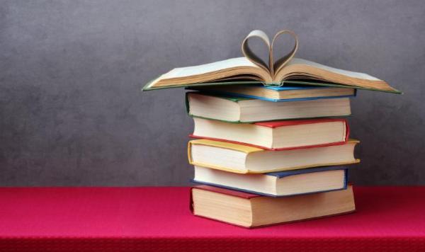 Dez livros para ler durante o isolamento que vão ajudar a impulsionar sua carreira