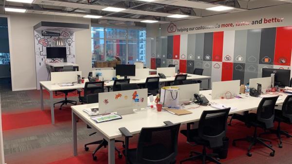 Claranet Brasil anuncia home office permanente