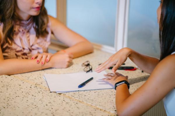 Importância da comunicação estratégica para consultorias empresariais