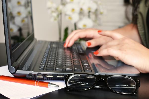 Fatores essenciais para conseguir transmitir a identidade através do conteúdo