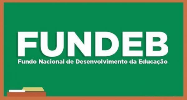 Fundeb Equidade: uma proposta pela #EducaçãoJá!