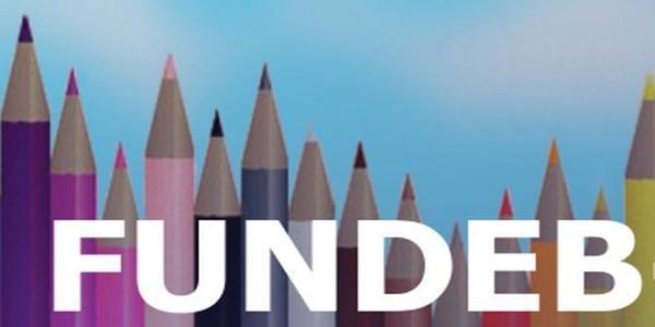 Novo Fundeb é essencial para avançar políticas educacionais, diz professor da UFABC